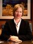 Citrus County Workers' Compensation Lawyer Jodi Ann Zakaria