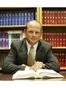 Tallahassee Lawsuit / Dispute Attorney Robert Alexander Morris