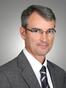 Jacksonville Land Use / Zoning Attorney Thomas O'Neal Ingram