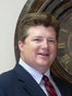 Merritt Island Criminal Defense Lawyer Jay Huntington Fowler