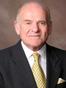 Miami Bankruptcy Attorney Lawrence Miles Schantz