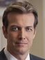 Duval County Litigation Lawyer Michael Robert Cavendish