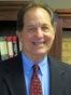 Attorney Stephen Joseph Press