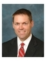Tampa Employment / Labor Attorney Jeffrey Carter Andersen