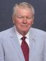 Baker County  Frank Edward Maloney Jr.