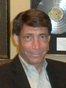 Florida Intellectual Property Law Attorney Allen L. Jacobi
