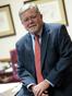 Jacksonville Personal Injury Lawyer Howard Coleman Coker