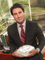 Coconut Grove Litigation Lawyer Aaron Rene Resnick
