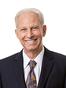 West Palm Beach Estate Planning Attorney William E. Boyes