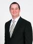 Orlando Securities / Investment Fraud Attorney Garry James Rhoden