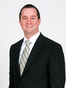 Florida Securities / Investment Fraud Attorney Garry James Rhoden
