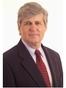 Attorney C. Allen Watts