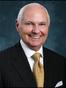 Tampa Employment / Labor Attorney Cary Robin Singletary