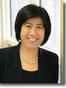 Tampa Debt / Lending Agreements Lawyer Angelina Engeng Lim