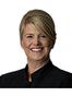 Hillsborough County Personal Injury Lawyer Kristan Smith Coad