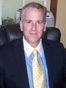 Dania Tax Lawyer James H Sutton Jr.