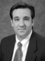 Lighthouse Point Contracts / Agreements Lawyer Stephen Julio Grave De Peralta