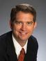 Laud By Sea Litigation Lawyer Christian Alan Petersen