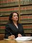 Miami Adoption Lawyer Milagros Laguna