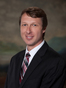 Chesapeake Contracts / Agreements Lawyer C. Ryan Jones