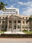 West Palm Beach Construction / Development Lawyer Jonathan Mark Cox