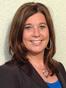 Brooksville Bankruptcy Attorney Cristine A. Finck