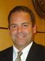 Jeffrey David Boston