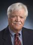 Goldenrod Litigation Lawyer Gary Bruce Hill