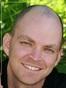 West Palm Beach Contracts / Agreements Lawyer Brian Phillip Vassallo