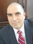 Orlando Estate Planning Attorney John Roger Samaan