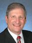 Lauderdale By The Sea Tax Lawyer Gene Kenneth Glasser
