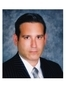 Fort Lauderdale Litigation Lawyer Richard Edmund Landman