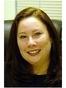 Orlo Vista Immigration Attorney Eunice M. Caussade-Garcia