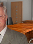 Jacksonville Public Finance / Tax-exempt Finance Attorney Judson Freeman Jr.