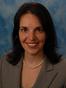Miami Gardens Bankruptcy Lawyer Iris Sara Rogatinsky
