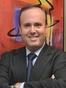 Medley Litigation Lawyer Anthony Alexander Roca