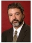 Pensacola Administrative Law Lawyer Robert Bryan Thompson