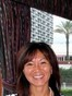 Beacon Hills And Harbour, Jacksonville, FL Estate Planning Attorney Hae Kyung Lim