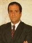 Miami Divorce / Separation Lawyer Gilberto Romilio Izquierdo