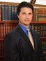 Fort Lauderdale Criminal Defense Attorney Daniel Marc Berman