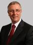 Coconut Grove Employee Benefits Lawyer Malcolm H. Neuwahl