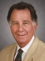 West Palm Beach Construction / Development Lawyer Michael Jay Monchick