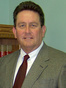 Okaloosa County Mediation Lawyer Joseph D Lorenz