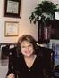 Oldsmar Elder Law Attorney Manuela Oppen Jordan