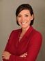 Orlando Criminal Defense Attorney Maria Diblasio Hale