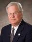 Ocala Workers' Compensation Lawyer Daniel Lee Hightower