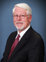 Tomball Family Law Attorney George M. Clifton