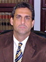Saint Johns County Domestic Violence Lawyer Bryan Eric Neal