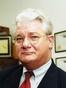 Saint Augustine Criminal Defense Attorney Thomas E. Cushman