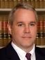 Volusia County Landlord / Tenant Lawyer Michael Slick